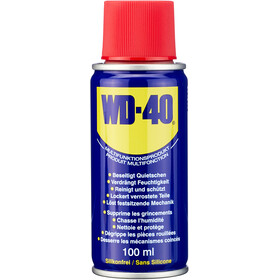 WD-40 Classic Spray 100ml